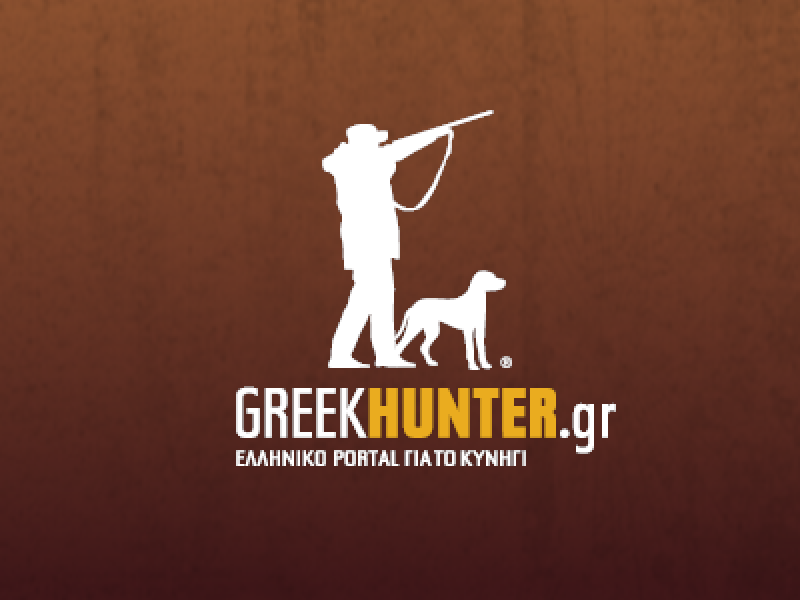 Greekhunter - CodeFactory