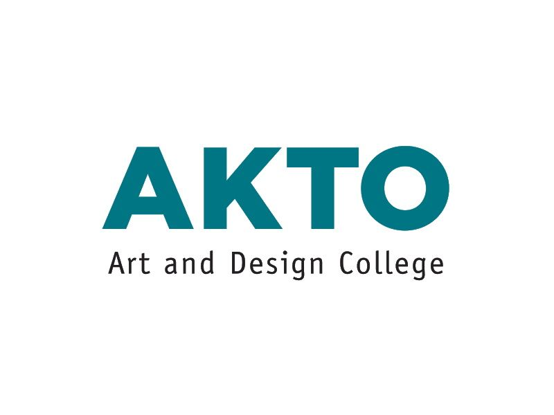 AKTO college - CodeFactory