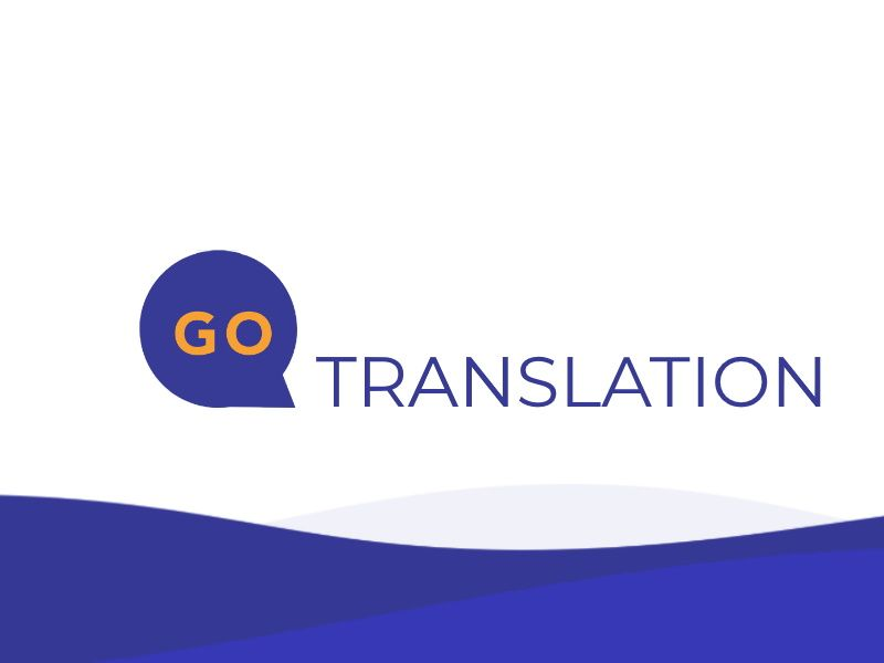 GoTranslation - CodeFactory